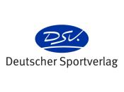 www.sportverlag.de